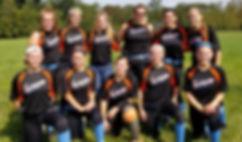 Team pic.jpg