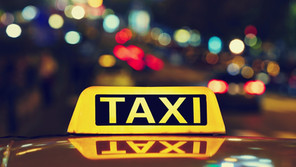 Scabland Taxi under fire for alleged racial discrimination against customer