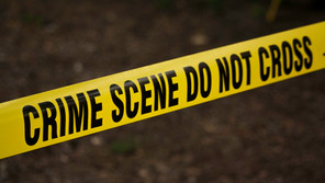 Man dies after being attacked by his dog near Moses Lake Thursday afternoon