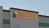 Spirit Halloween opening pop up store in Moses Lake