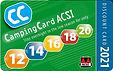 ACSI2.jpg