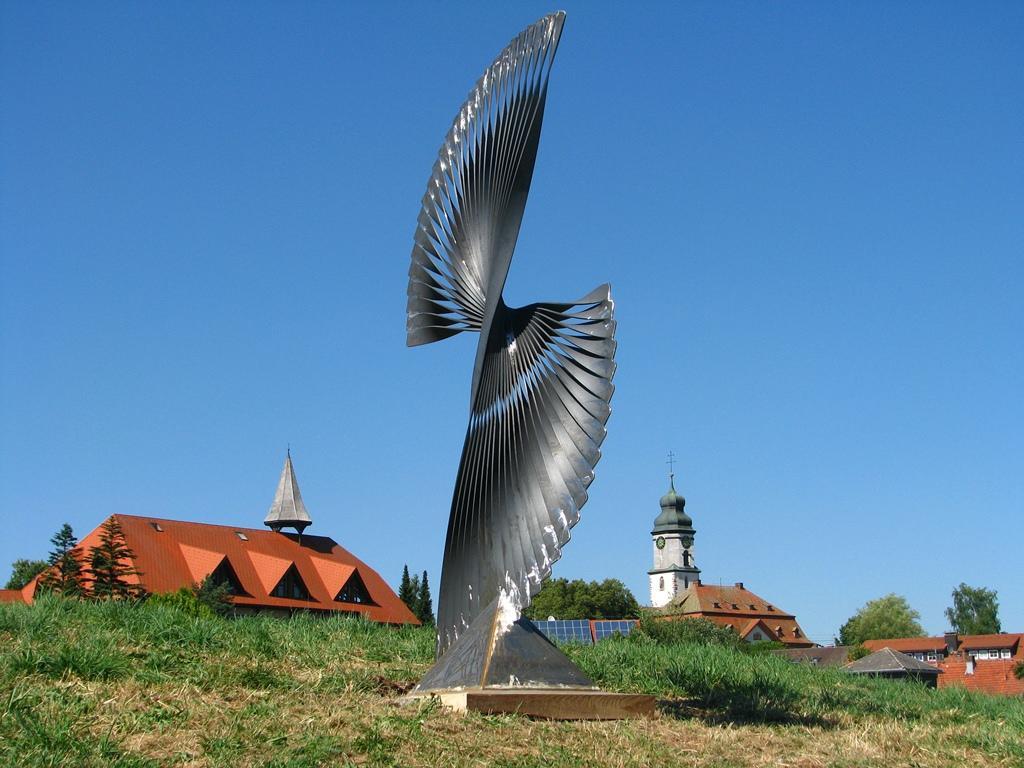 Skulpturenpark 1.JPG