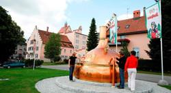 Brauerei Rothaus.JPG
