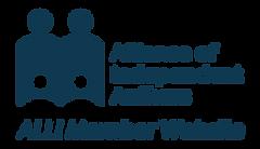 11-main-logo.png