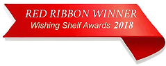 wishing shelf Red-Ribbon-2018.png
