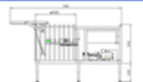 Diseño sistema de vacio