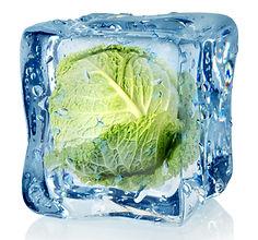 Sistemas de preenfriado