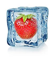 Preenfriado, preenfriamiento