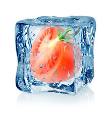 Preenfriamiento