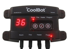 COLBOT
