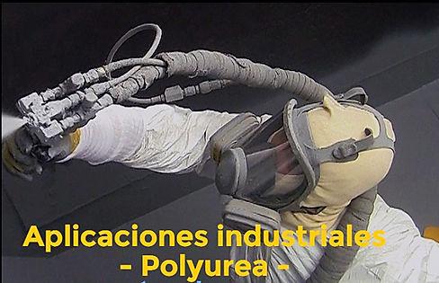 Poliurea | FastCold