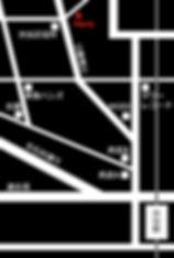 shibuya-map.jpg