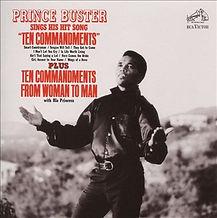 sings_his_hit_song_ten_command_import-pr