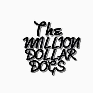 THE MILLION DOLLAR DOGS