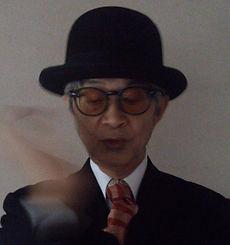 コモエスタ八重樫.jpg