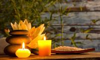 bigstock-Spa-still-life-with-aromatic-c-