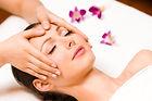 1.-Le-massage-Nouat-Naa-sur-le-visage.jp