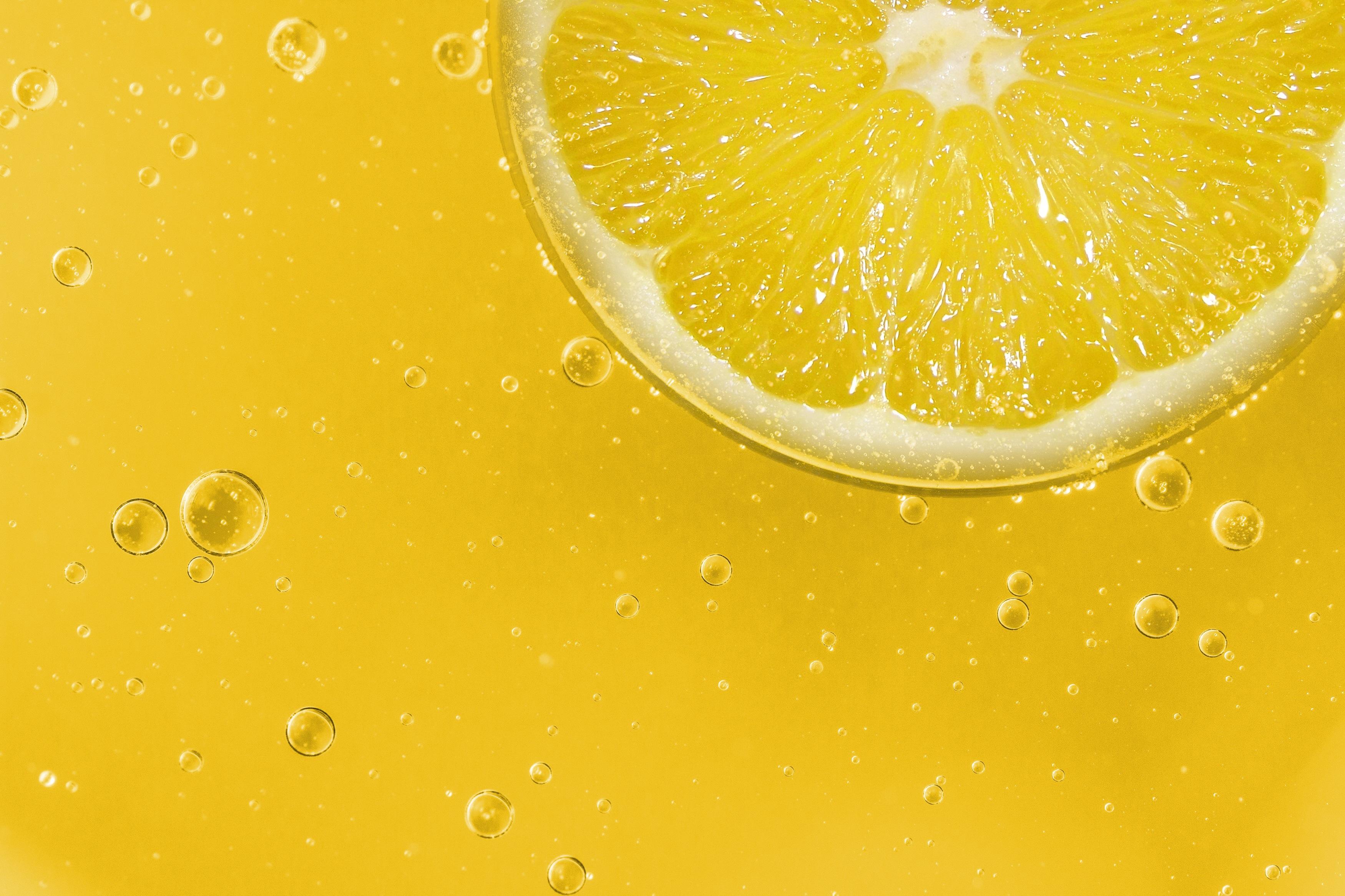 Experience Premium Juices