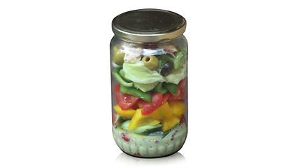 Salads,Gurgaon, Healthy Gourmet Salads
