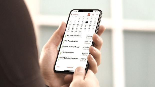 esa-iphone-calendar_edited.jpg