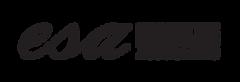 ESA Sponsor Logo.png