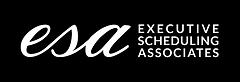 ESA Sponsor Logo - Black.png