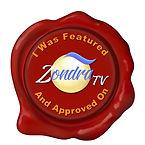 ZondraTV - Featured on Stamp.jpg