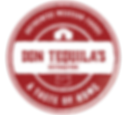 DTM_logo_final_3x.png
