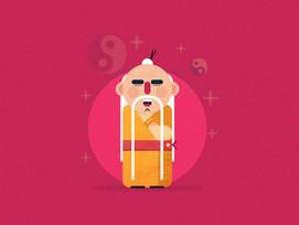 O hábito faz o monge?