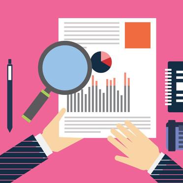 KPIs - Chaves para indicadores eficazes