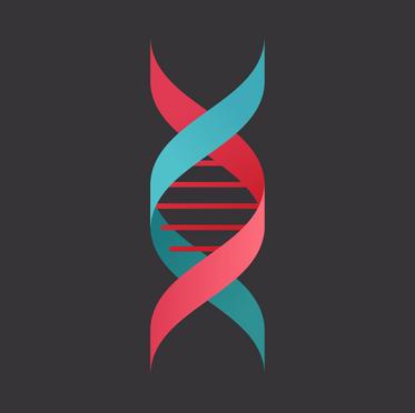 O DNA da Toyota