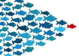 Desdobramento Estratégico: da Estratégica à Tática