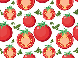 A Tecnica Pomodoro