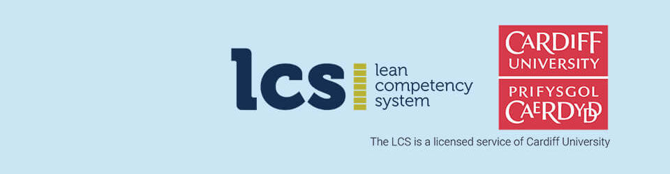 lean-competency-system