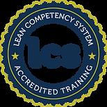 LCS-accreditação