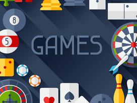 Jogos para a formação e a mobilização