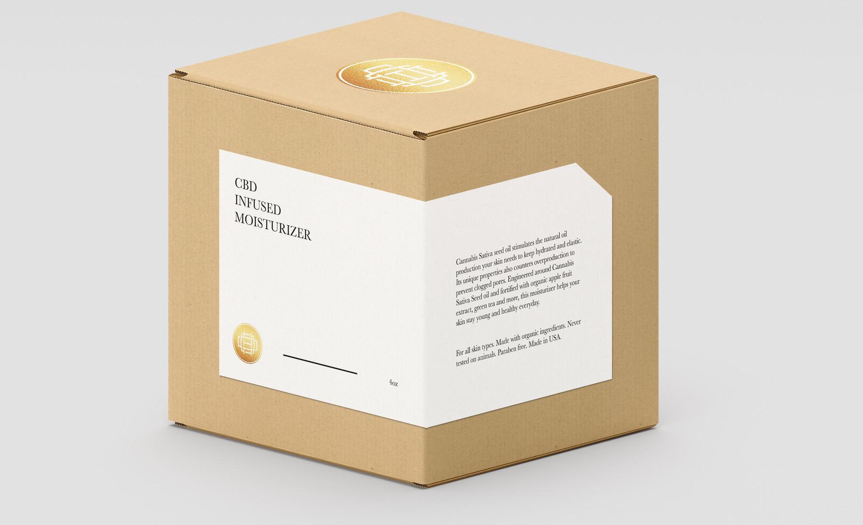 label on box.jpg