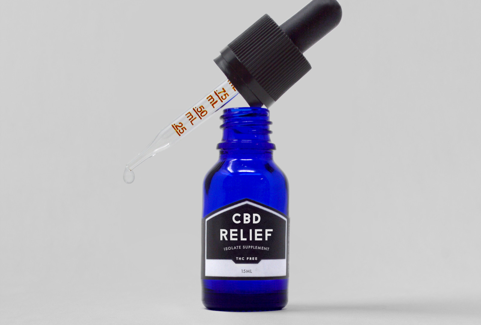 cbd relief dropper out.jpg