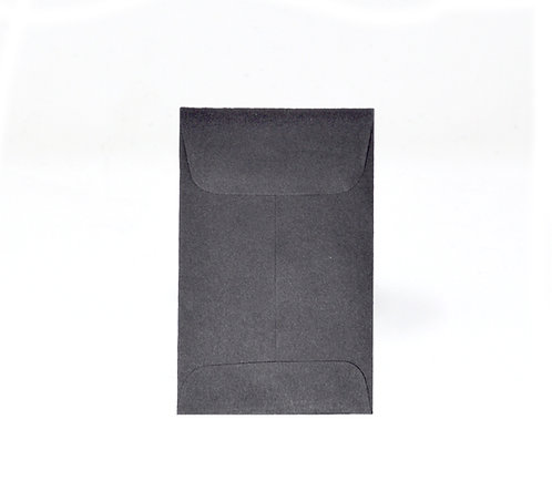 "2"" x 3"" Coin Envelope (500/Case)"