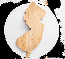 new jersey NJ east coast cannabis marijuana custom packaging vape vaporizer eco-friendly