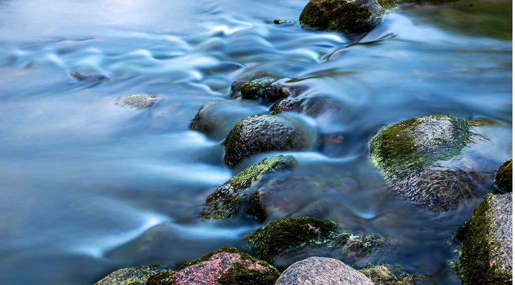 Praxis_SK_Wasser