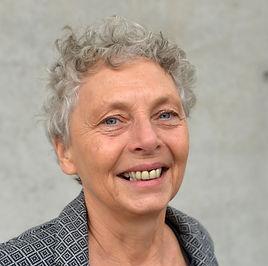 Silvia Kugler