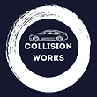 Collision Auto Works (1).png
