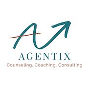 Agentix.png