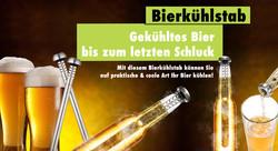 Special-Bierkühlstab-1200px (1)