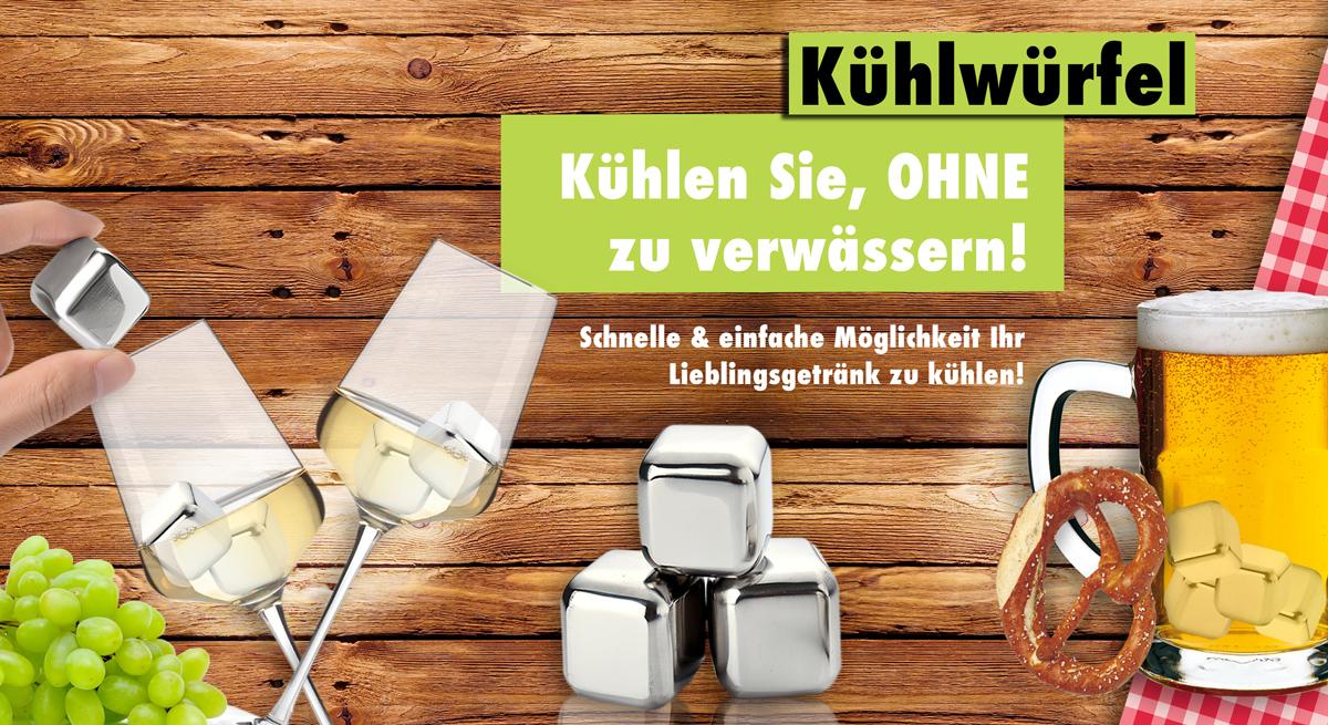 Special-Kühlwürfel-1200px (1)