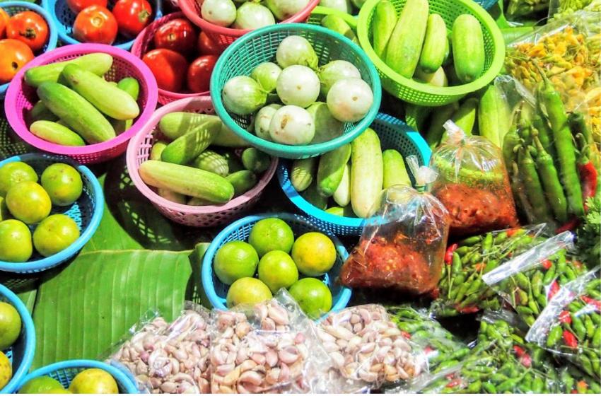Thai ingrediants.webp