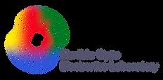FOEL logo fullname3.png