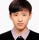 김도현.png