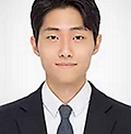 장혁재.png